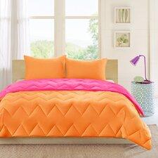 Trixie 2 Piece Mini Comforter Set