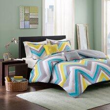 Elise Comforter Set