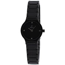 Women's Titanium Watch