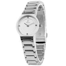 Women's Titanium Watch