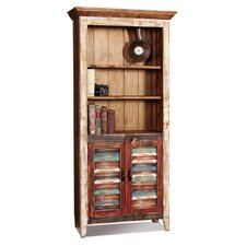 "Laredo 72"" Bookcase"