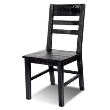 City Side Chair (Set of 2)