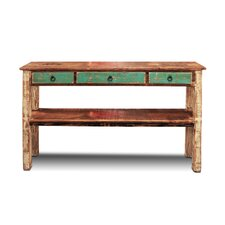 Laredo Console Table
