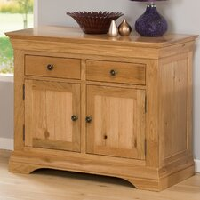 Constance Sideboard