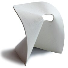 <strong>OSIDEA USA</strong> Fortune Cookie Stool