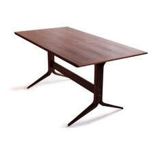 <strong>OSIDEA USA</strong> Y Dinning Table