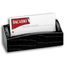 DAC1091