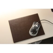 Bonded Mouse Pad