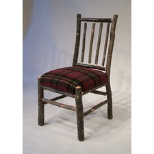 Berea Rail Back Side Chair