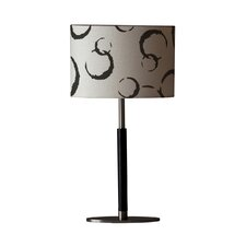 <strong>Ziqi Home</strong> Vivid Isabella Table Lamp