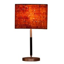 Vivid Jacob Table Lamp