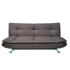 <strong>Just Cabinets Furniture and More</strong> Tribeca Convertible Sofa