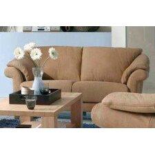 """Sofa """"Basilia"""""""