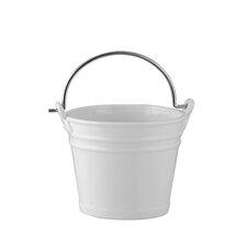 Sandra Rich 16cm Bucket