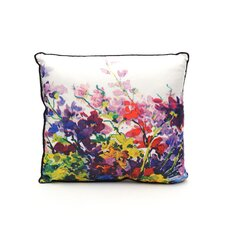 Meadow Cushion