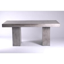 "Mixx Elcor 94.5"" Dining Table"