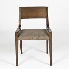 IE Series Angie Arm Chair