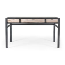 IE Series Writing Desk