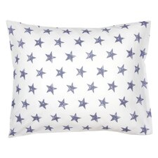 Alba Pillowcase