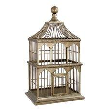 Birdcage Lantern