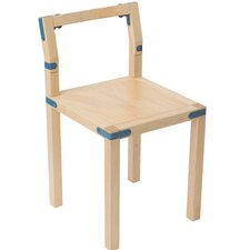 Everett Side Chair