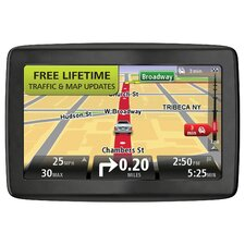 <strong>TomTom</strong> Via 1505TM GPS Navigation