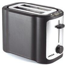 25 cm Toaster 2 Scheiben