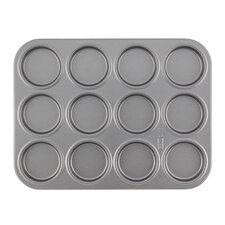 37.4cm Non Stick Whoopie Pie Pan