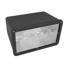 400W Horizontal Flood Light