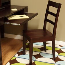 Modeno Kids Desk Chair