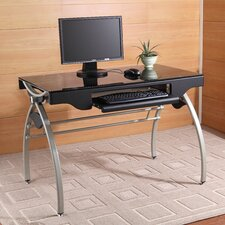 <strong>Woodbridge Home Designs</strong> 4865 Series Computer Desk