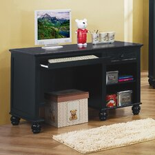 Sanibel Writing Desk