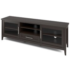 "71"" TV Stand"