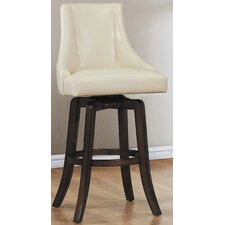 Annabelle Bar Stool