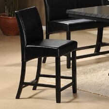 <strong>Woodbridge Home Designs</strong> Papario Bar Stool