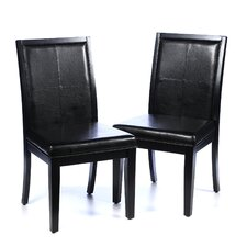 5235 Series Side Chair