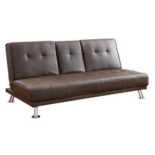 Profile Sleeper Sofa