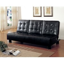 Series Convertible Sofa