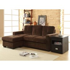 Phelps Sofa Sectional