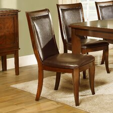 Wolfe Side Chair (Set of 2)