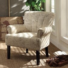 Langdale Arm Chair