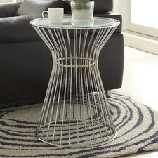 Lila End Table