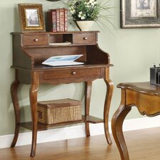 Ainsley Secretary Desk