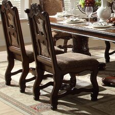 Thurmont Side Chair (Set of 2)