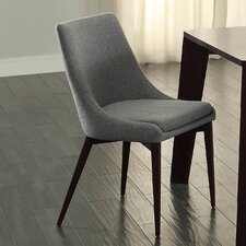 Fillmore Side Chair (Set of 2)