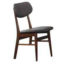 Woodbridge Side Chair (Set of 2)