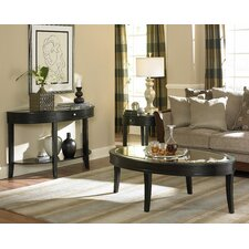 Brooksby Coffee Table Set