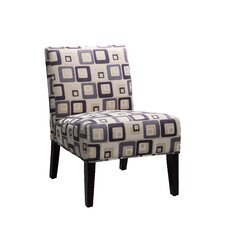 Lifestyle Chair