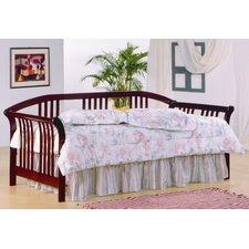 <strong>Woodbridge Home Designs</strong> Magna Q Anne Daybed