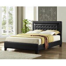 Landon Platform Bed